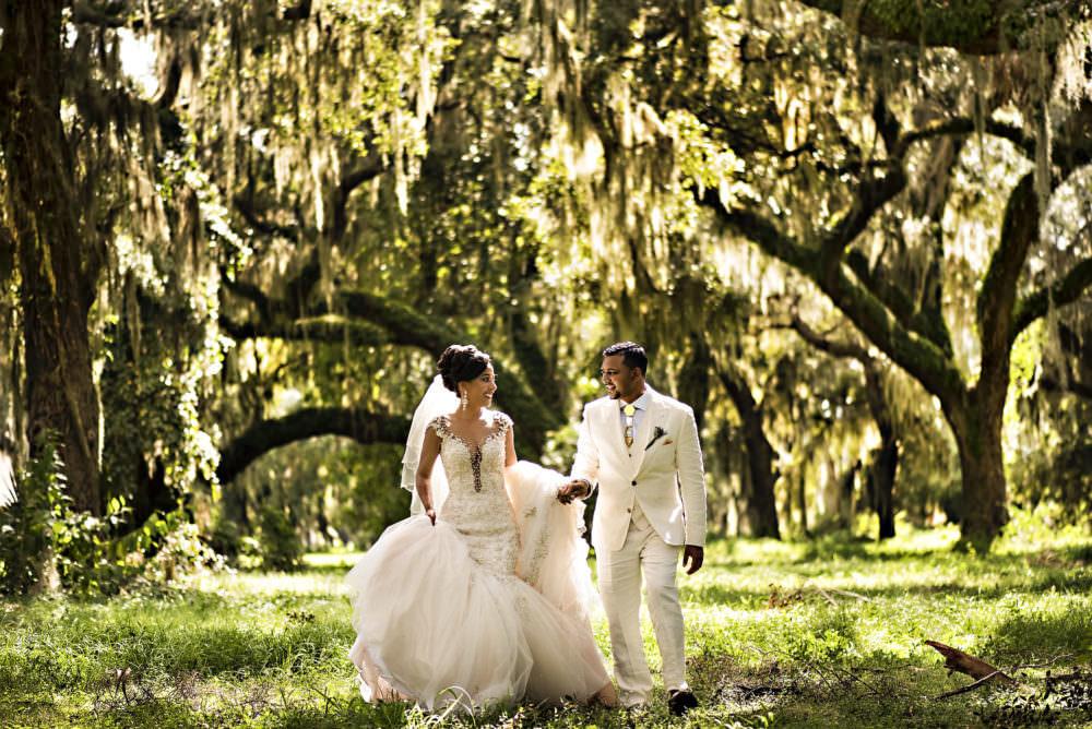 angela-steve-61-orlando-wedding-photographer-stout-photography-1000x668