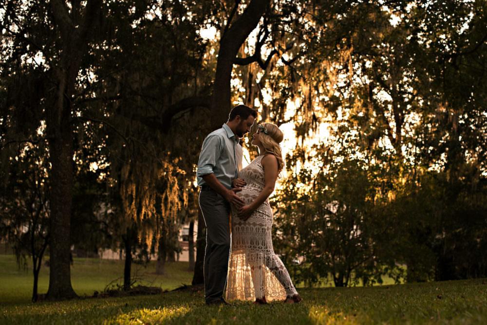 edwards-maternity-11-jacksonville-engagement-wedding-photographer-stout-photography-1000x668