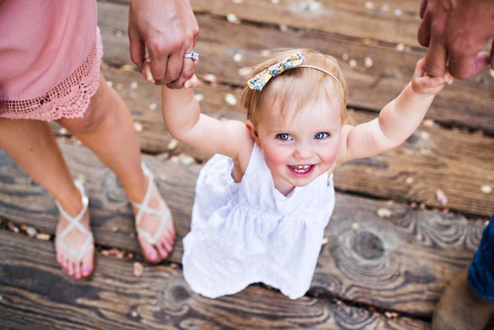 golden-family-3-sacramento-engagement-wedding-photographer-stout-photography-1000x668
