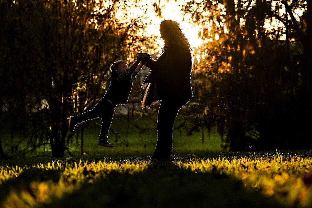 hopkins-family-17-jacksonville-engagement-wedding-photographer-stout-photography-1000x667