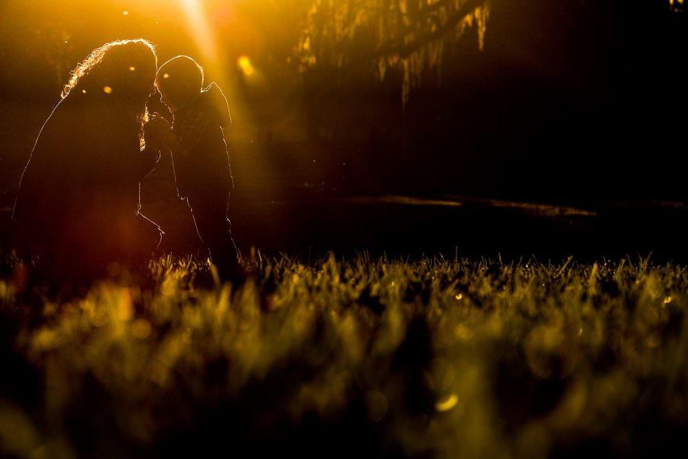 hopkins-family-2-jacksonville-engagement-wedding-photographer-stout-photography-1000x667