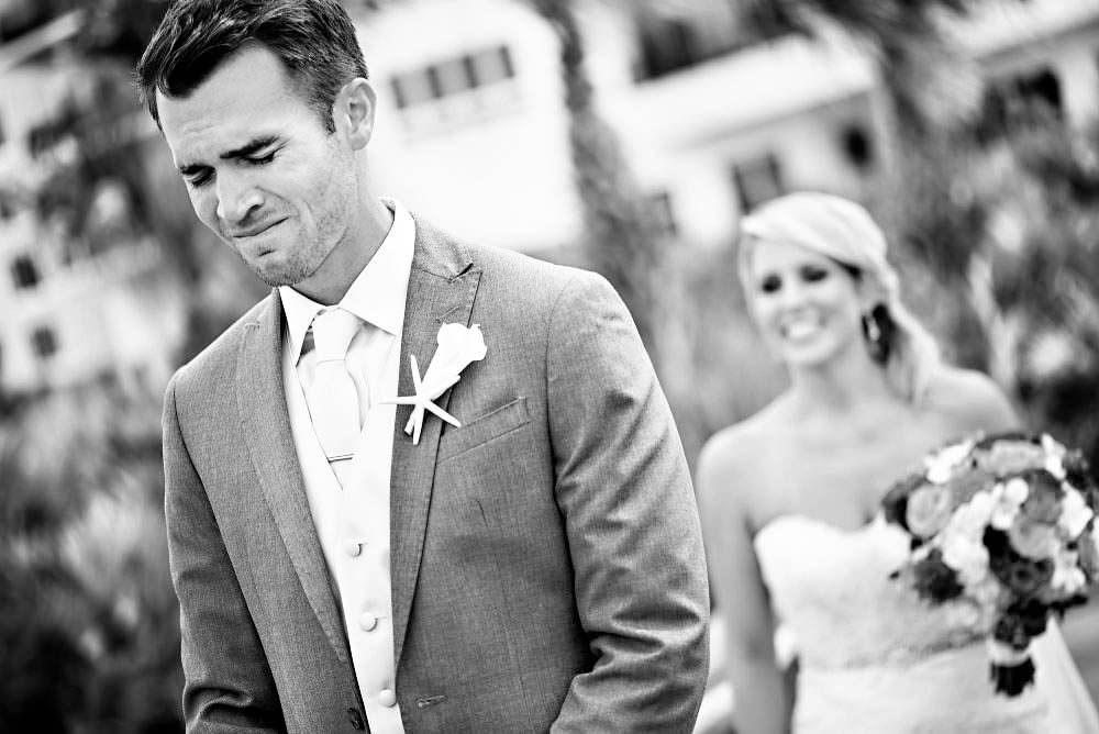 jacksonville-wedding-photographer-stout-photography
