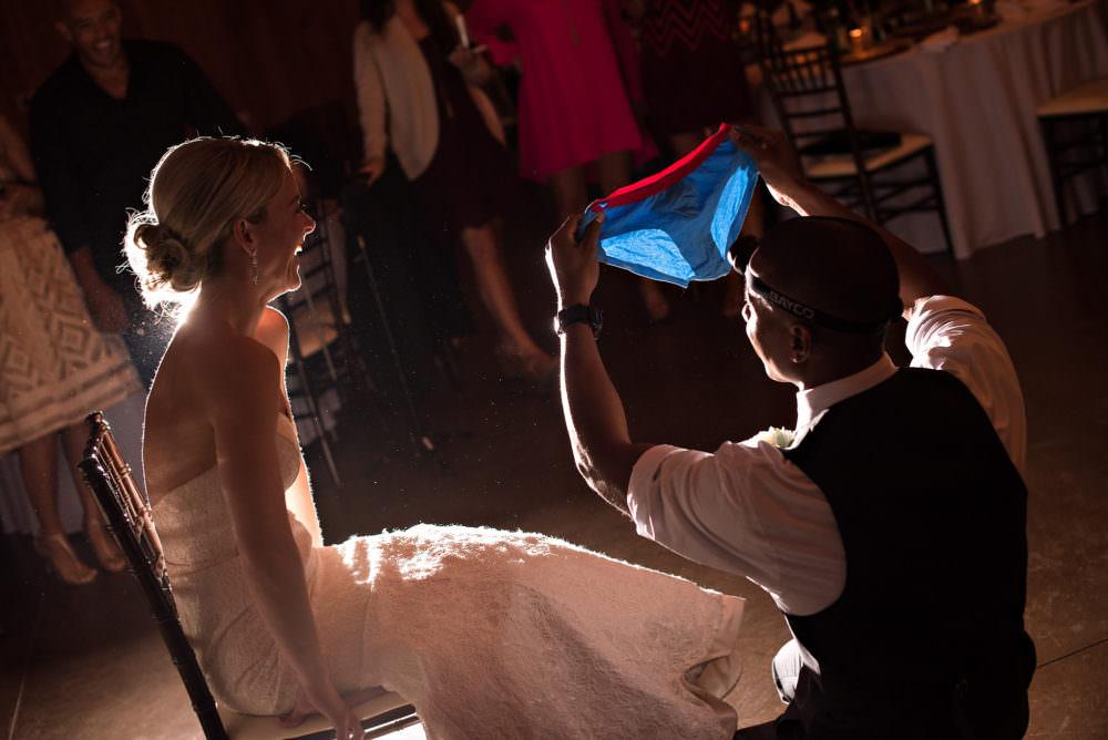 kasey-don-bowing-oaks-plantation-jacksonville-wedding-photographer-stout-photography