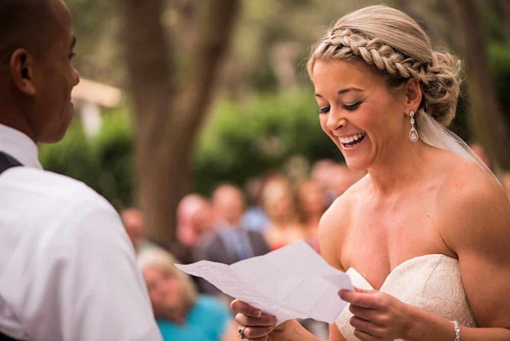 kasey-don11-bowing-oaks-plantation-jacksonville-wedding-photographer-stout-photography