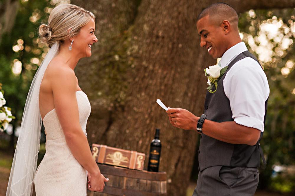 kasey-don13-bowing-oaks-plantation-jacksonville-wedding-photographer-stout-photography