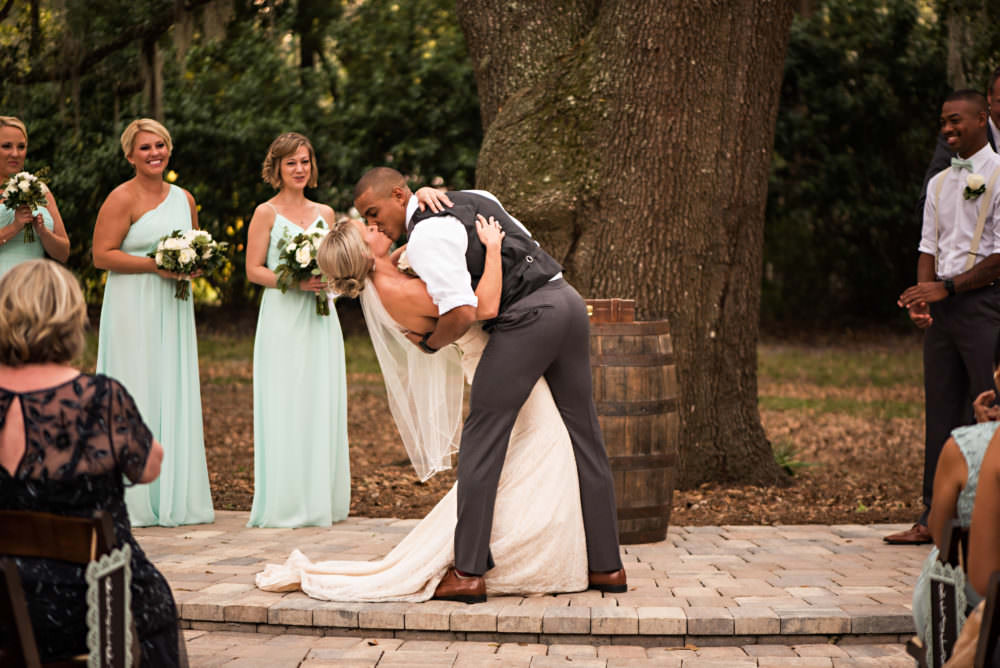 kasey-don21-bowing-oaks-plantation-jacksonville-wedding-photographer-stout-photography
