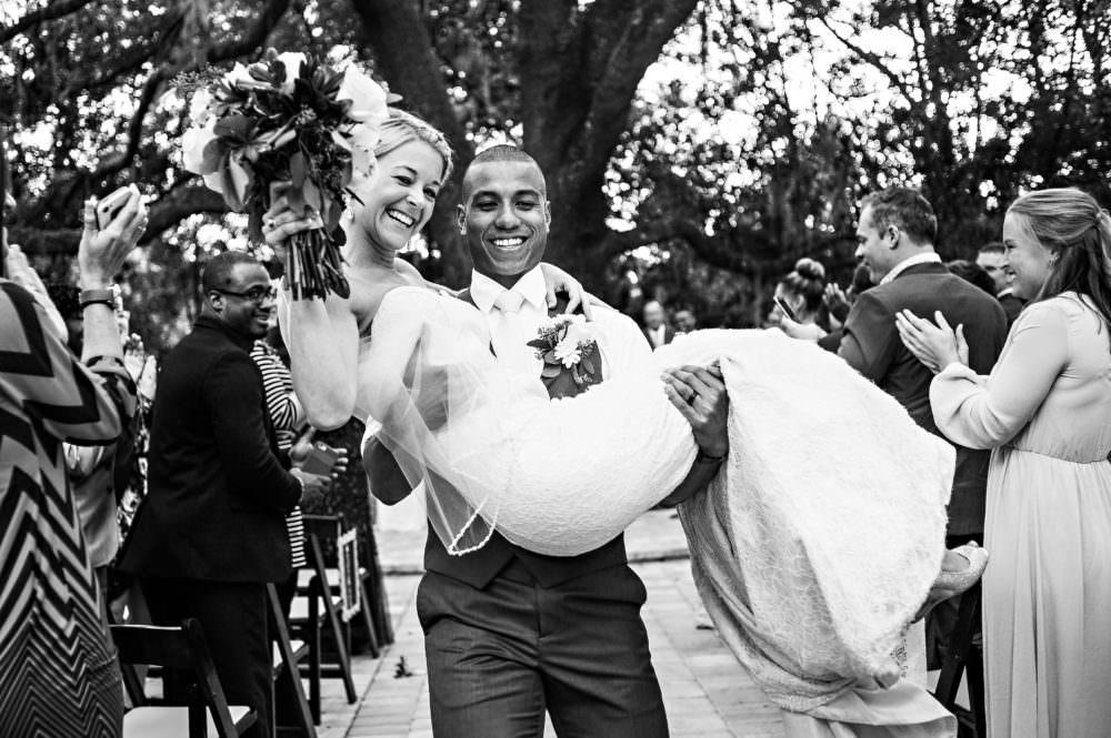 kasey-don24-bowing-oaks-plantation-jacksonville-wedding-photographer-stout-photography