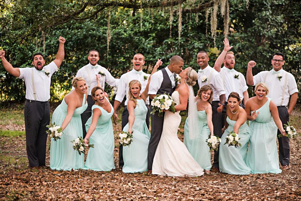 kasey-don25-bowing-oaks-plantation-jacksonville-wedding-photographer-stout-photography