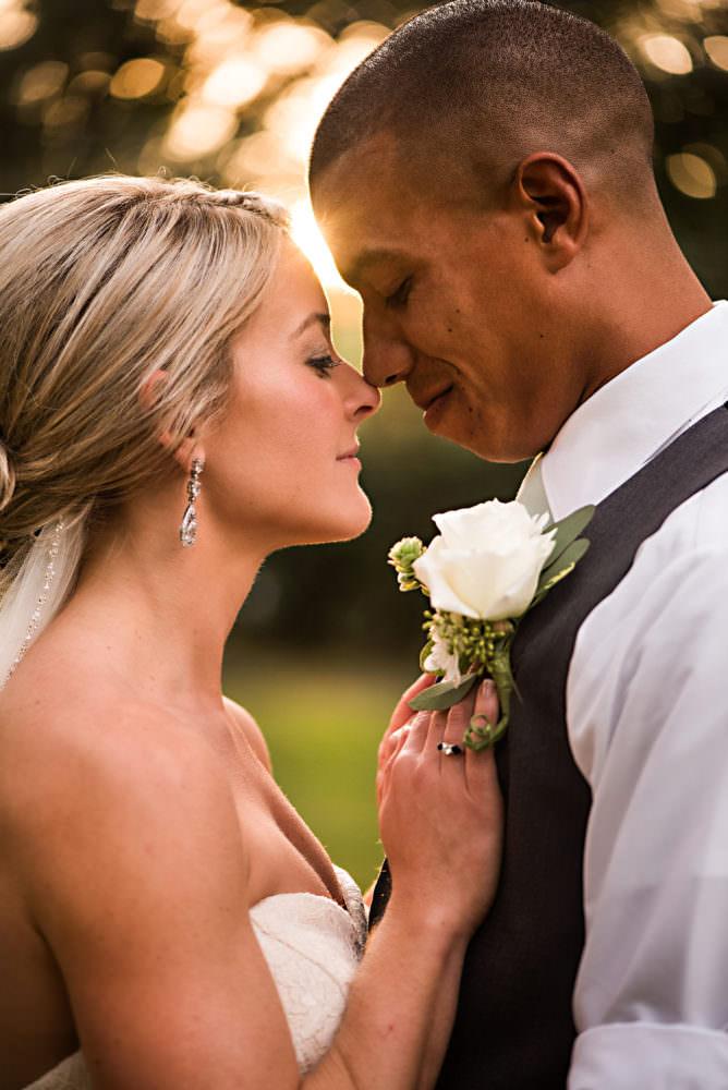 kasey-don27-bowing-oaks-plantation-jacksonville-wedding-photographer-stout-photography