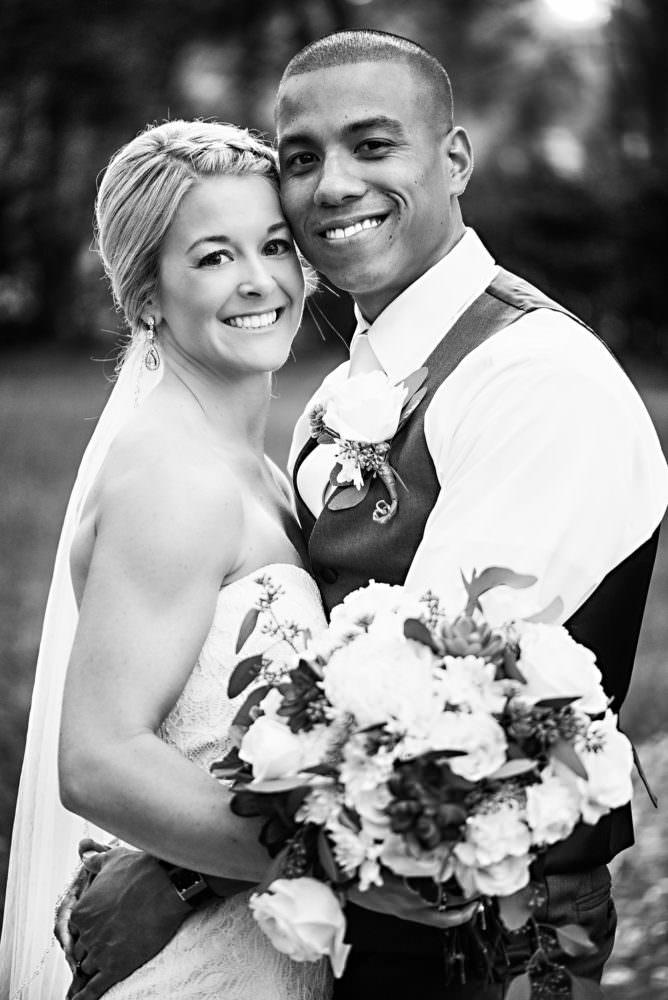 kasey-don30-bowing-oaks-plantation-jacksonville-wedding-photographer-stout-photography