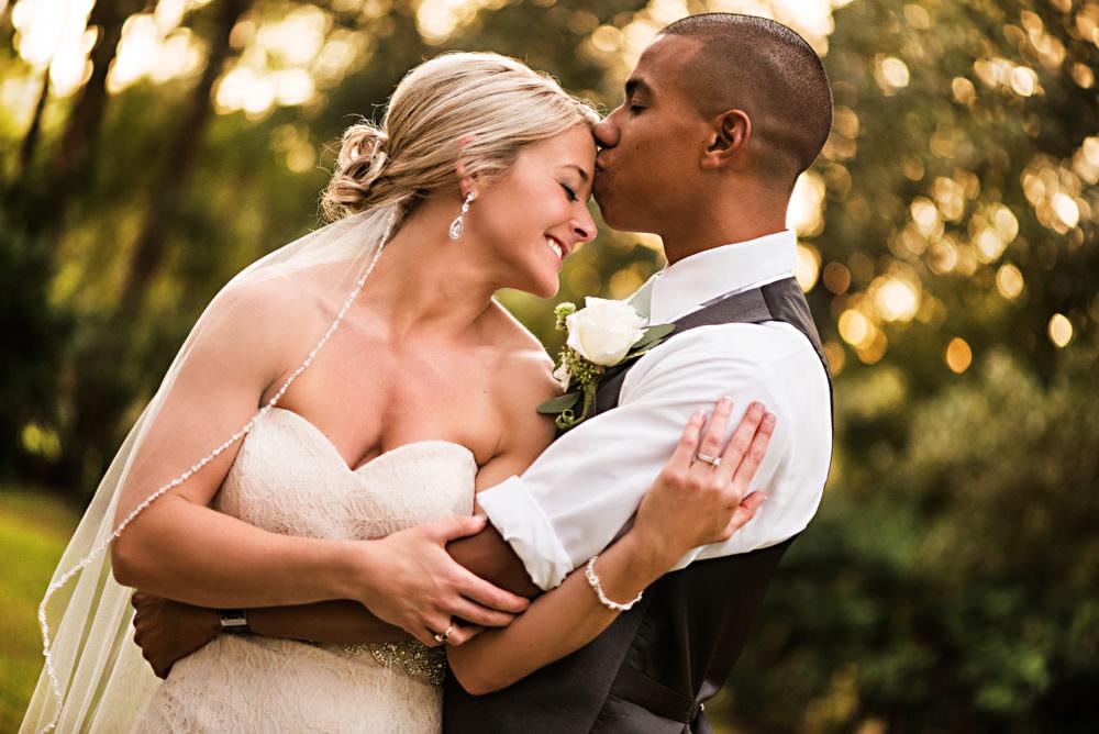 kasey-don31-bowing-oaks-plantation-jacksonville-wedding-photographer-stout-photography