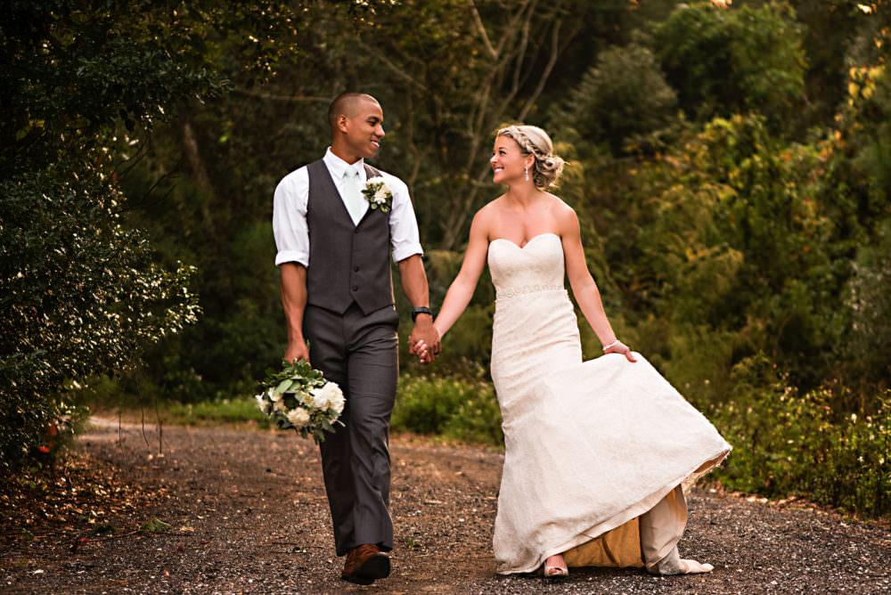 kasey-don33-bowing-oaks-plantation-jacksonville-wedding-photographer-stout-photography