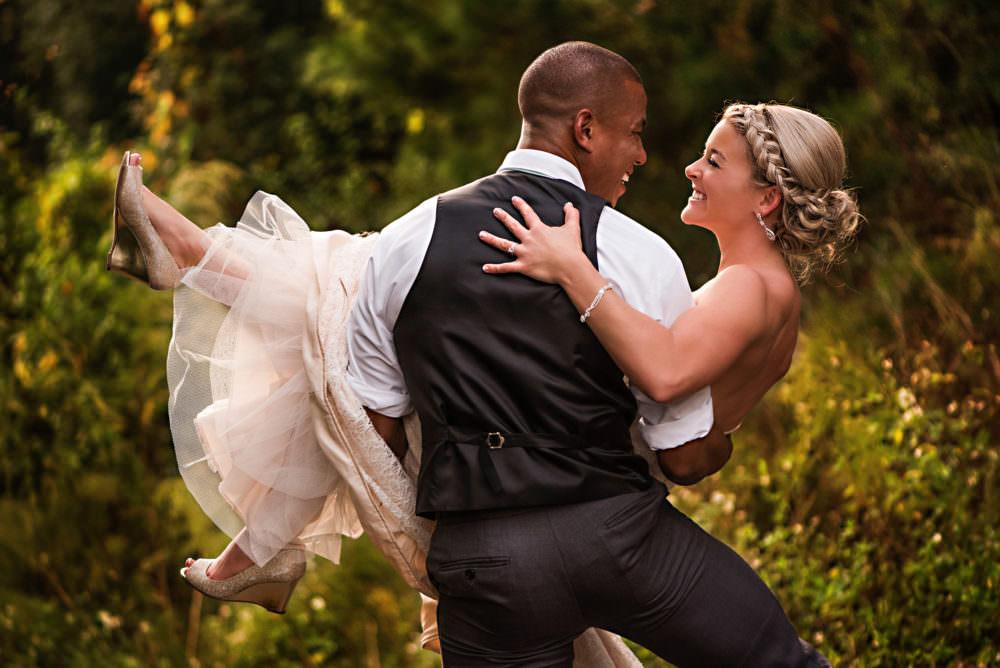 kasey-don35-bowing-oaks-plantation-jacksonville-wedding-photographer-stout-photography