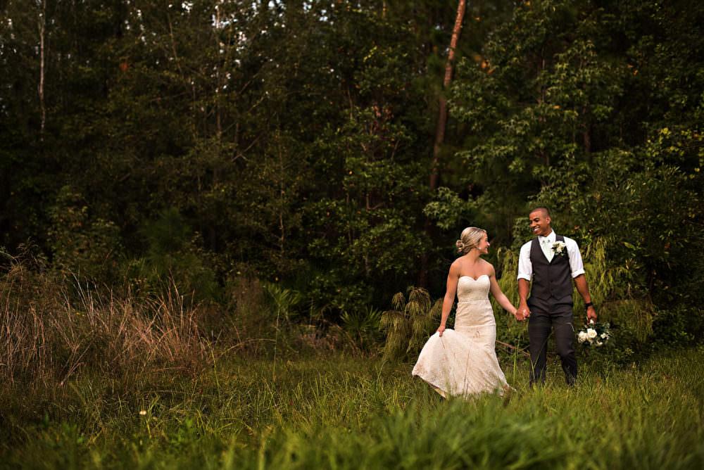 kasey-don37-bowing-oaks-plantation-jacksonville-wedding-photographer-stout-photography