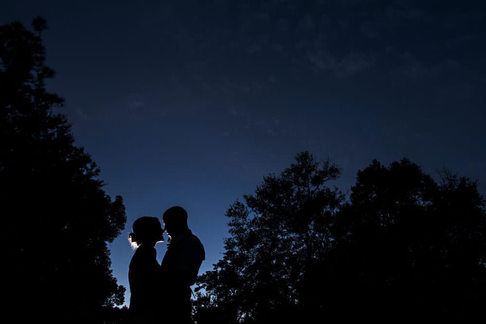 kasey-don39-bowing-oaks-plantation-jacksonville-wedding-photographer-stout-photography