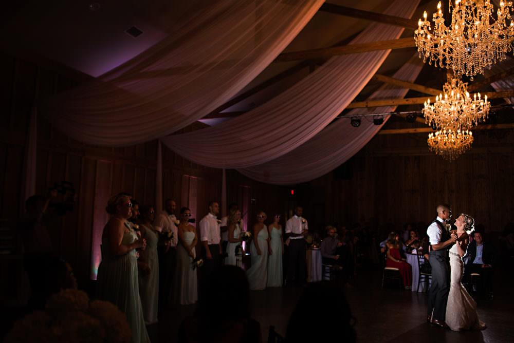 kasey-don49-bowing-oaks-plantation-jacksonville-wedding-photographer-stout-photography