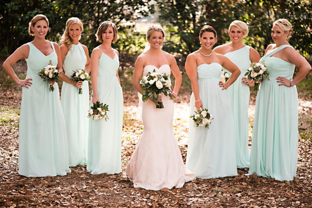 kasey-don5-bowing-oaks-plantation-jacksonville-wedding-photographer-stout-photography
