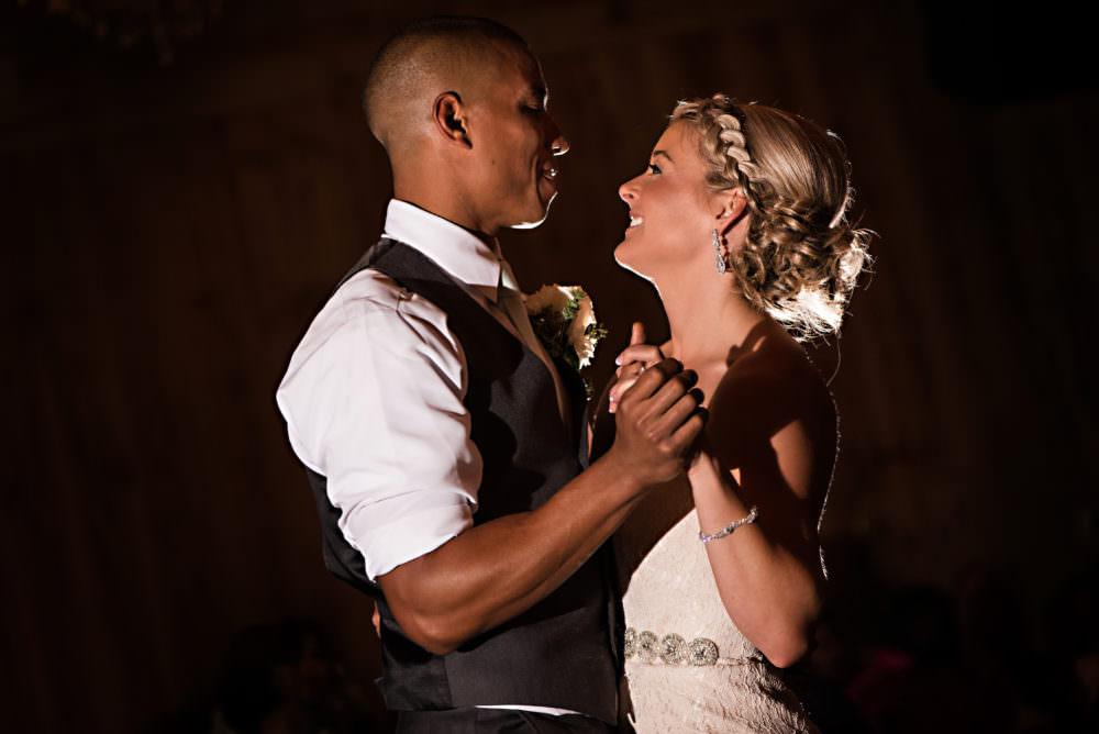 kasey-don51-bowing-oaks-plantation-jacksonville-wedding-photographer-stout-photography