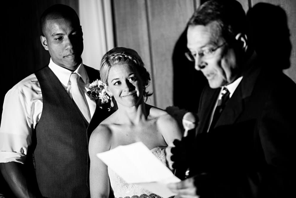 kasey-don56-bowing-oaks-plantation-jacksonville-wedding-photographer-stout-photography