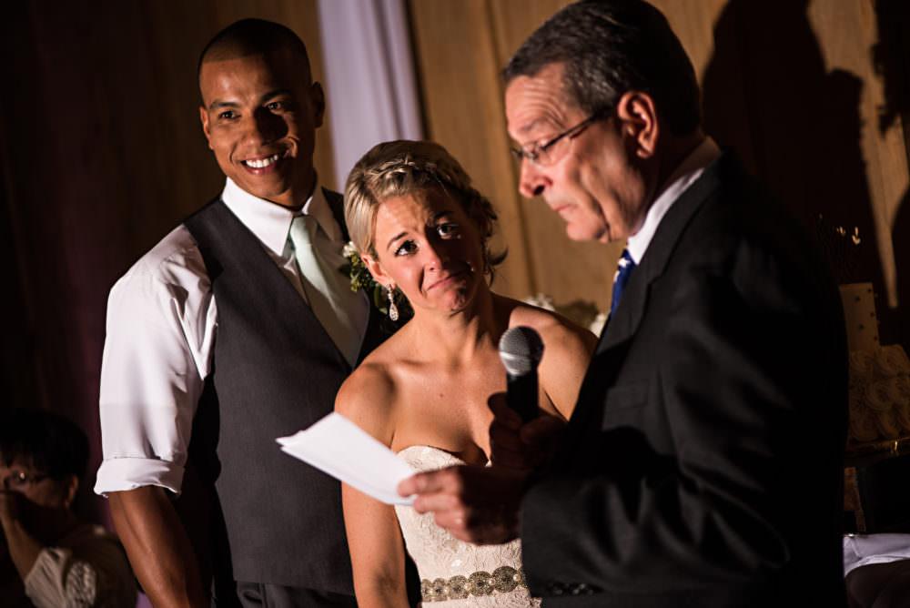 kasey-don59-bowing-oaks-plantation-jacksonville-wedding-photographer-stout-photography