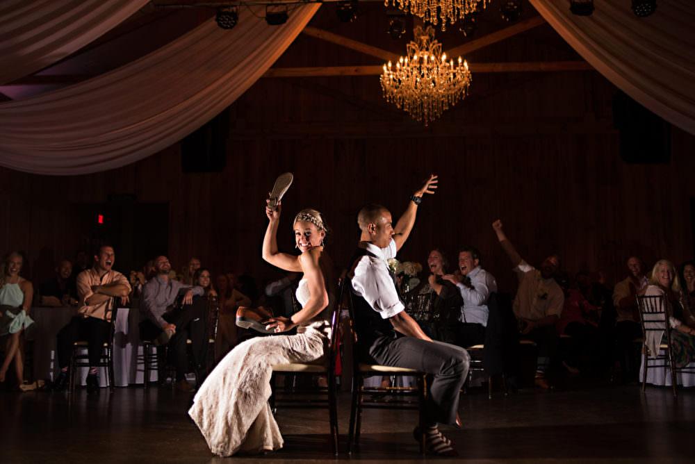 kasey-don61-bowing-oaks-plantation-jacksonville-wedding-photographer-stout-photography