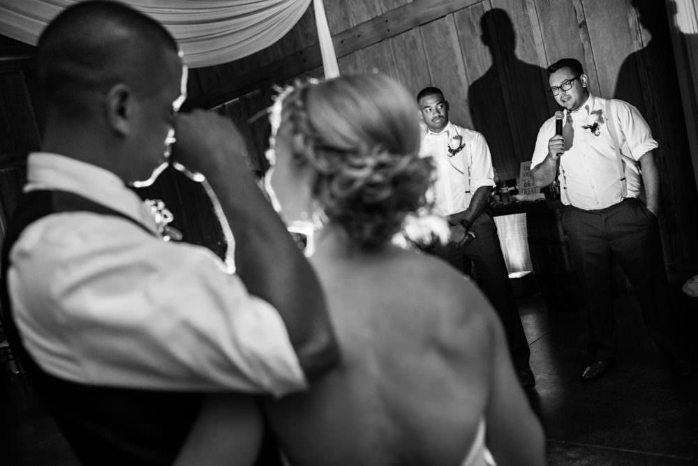 kasey-don66-bowing-oaks-plantation-jacksonville-wedding-photographer-stout-photography