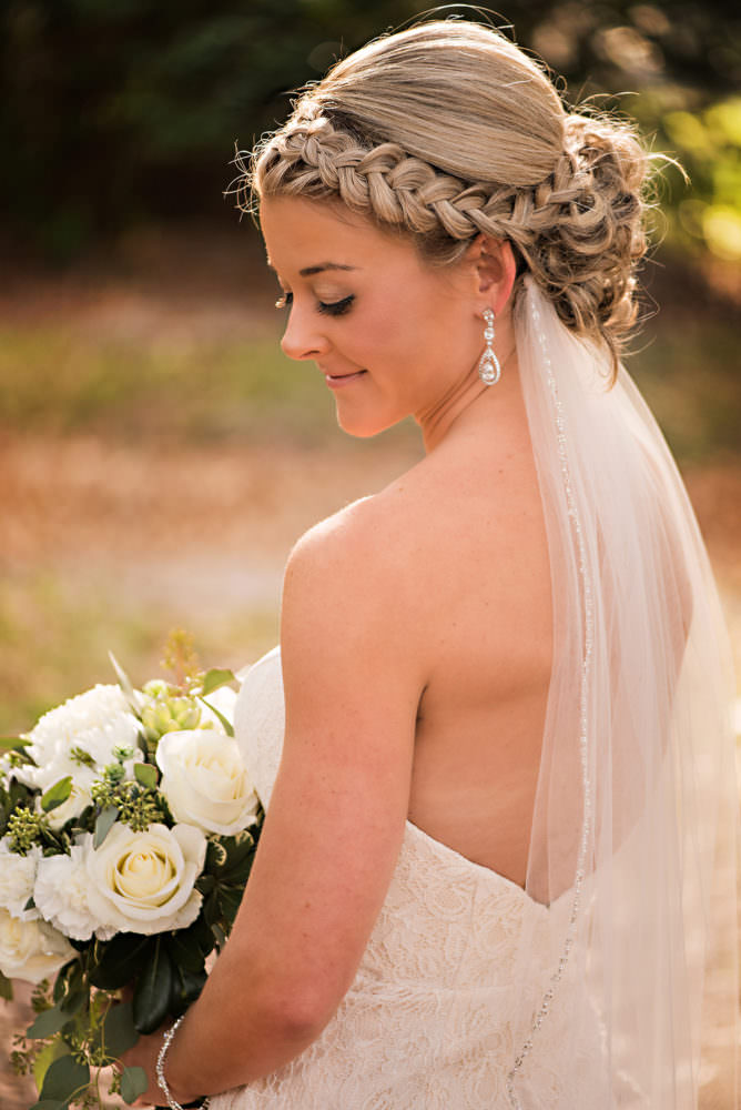kasey-don7-bowing-oaks-plantation-jacksonville-wedding-photographer-stout-photography