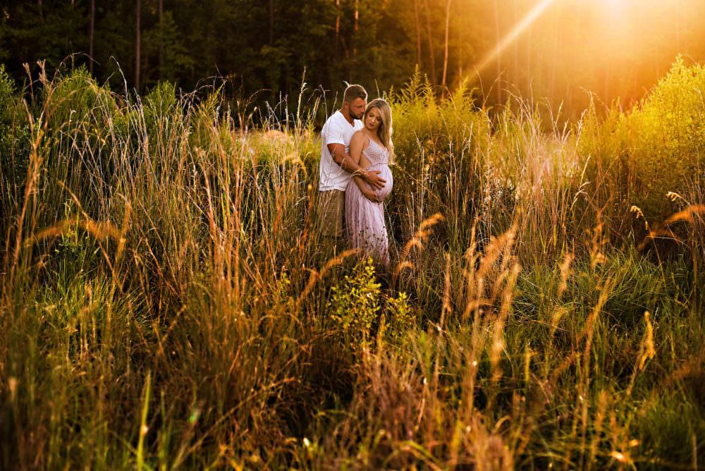 samantha-maternity-13-jacksonville-engagement-wedding-photographer-stout-photography-1000x668