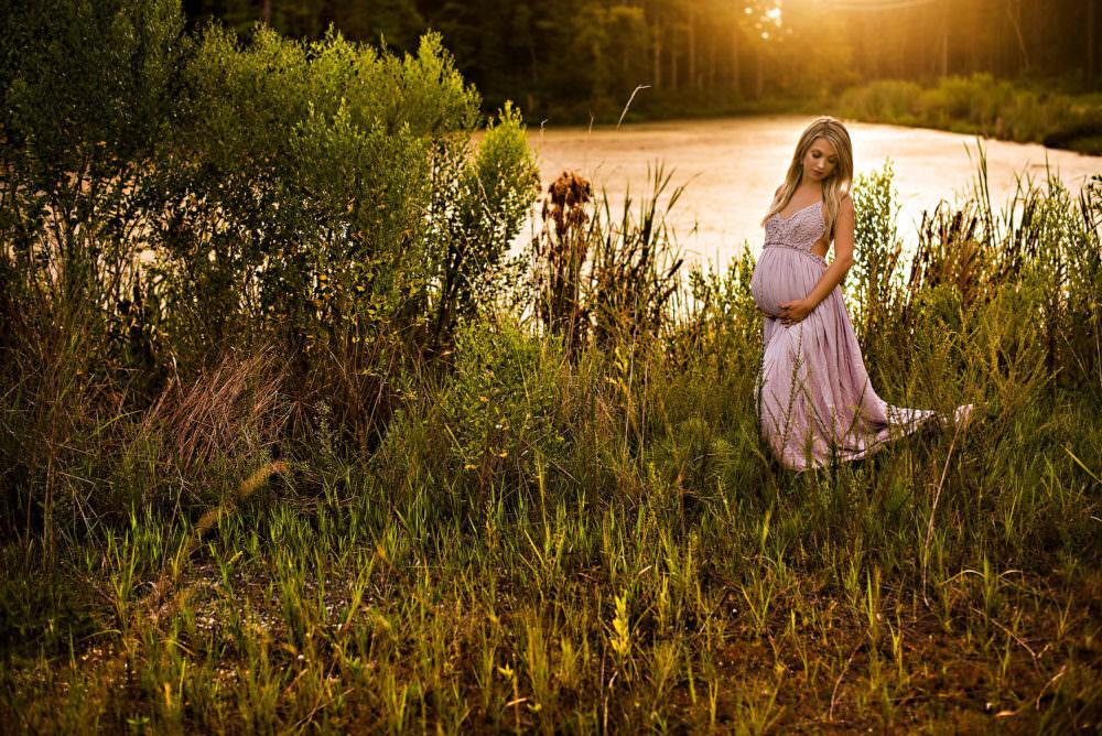 samantha-maternity-17-jacksonville-engagement-wedding-photographer-stout-photography-1000x668