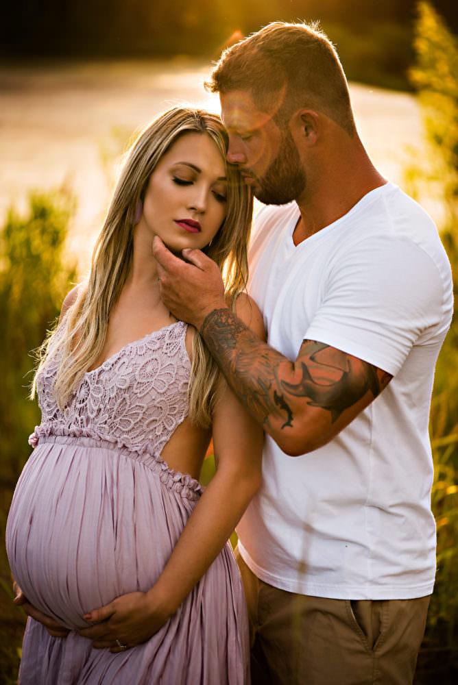 samantha-maternity-19-jacksonville-engagement-wedding-photographer-stout-photography-668x1000