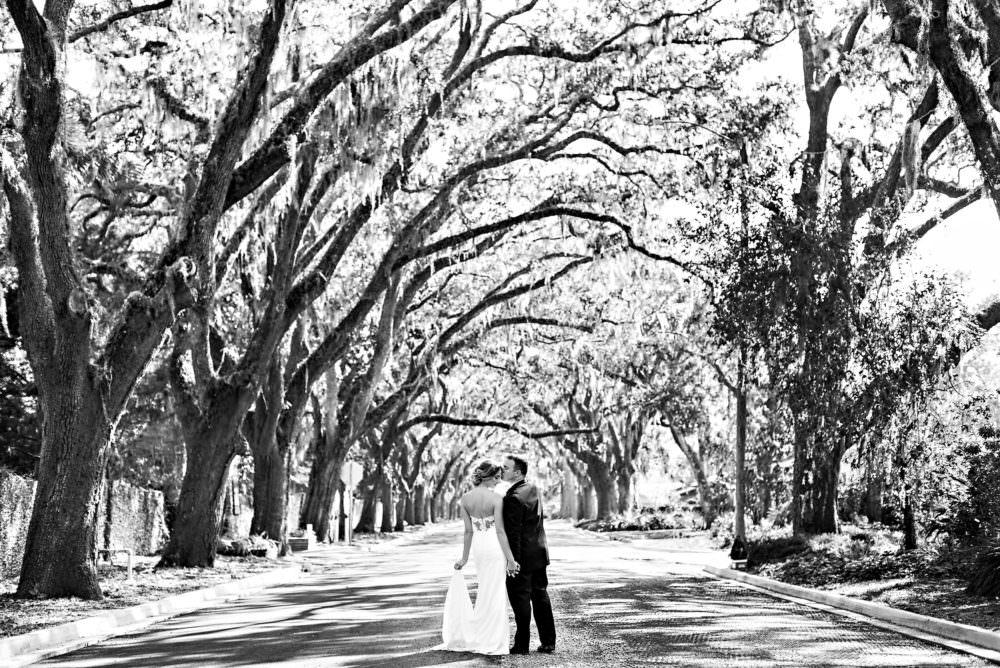vita-steve-30-the-treasury-st-augustine-wedding-photographer-stout-photography