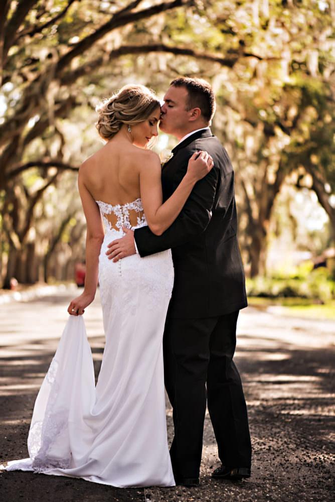 vita-steve-33-the-treasury-st-augustine-wedding-photographer-stout-photography