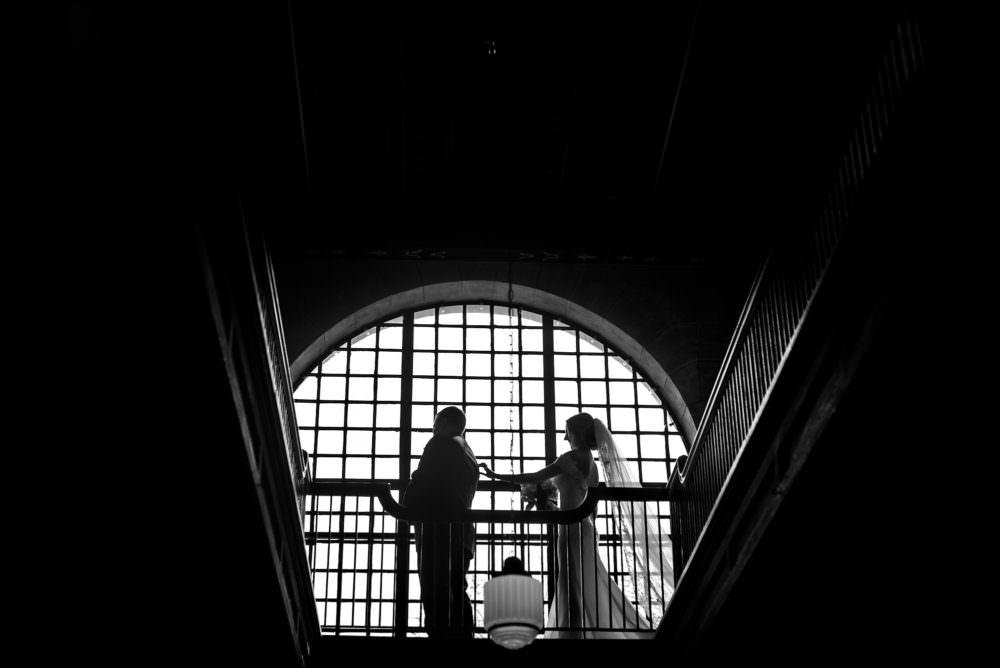 vita-steve-4-the-treasury-st-augustine-wedding-photographer-stout-photography