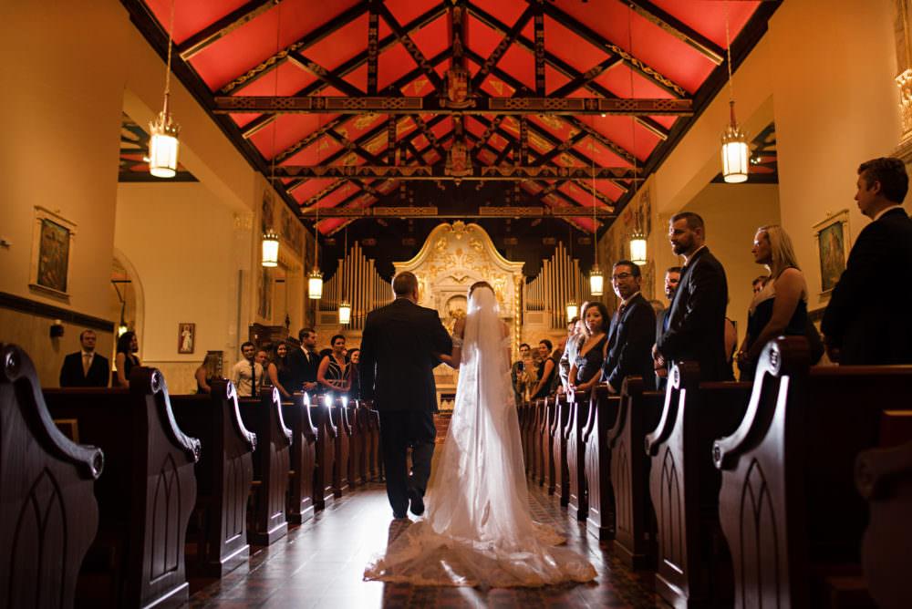 vita-steve-47-the-treasury-st-augustine-wedding-photographer-stout-photography