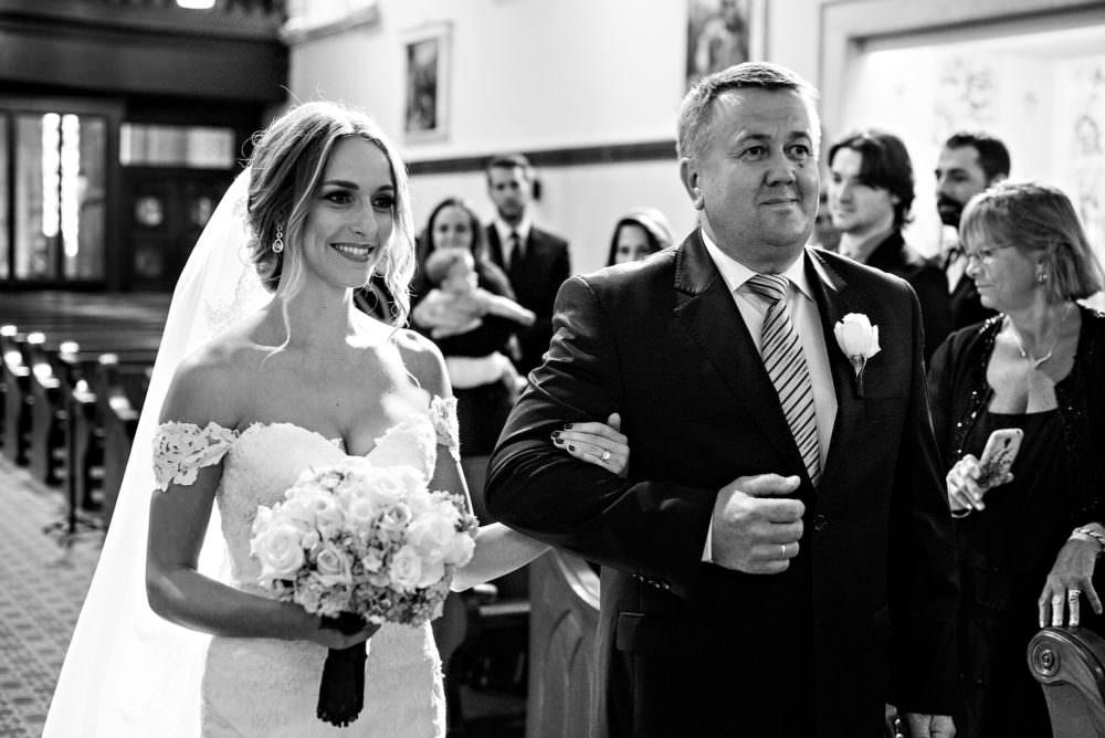 vita-steve-50-the-treasury-st-augustine-wedding-photographer-stout-photography