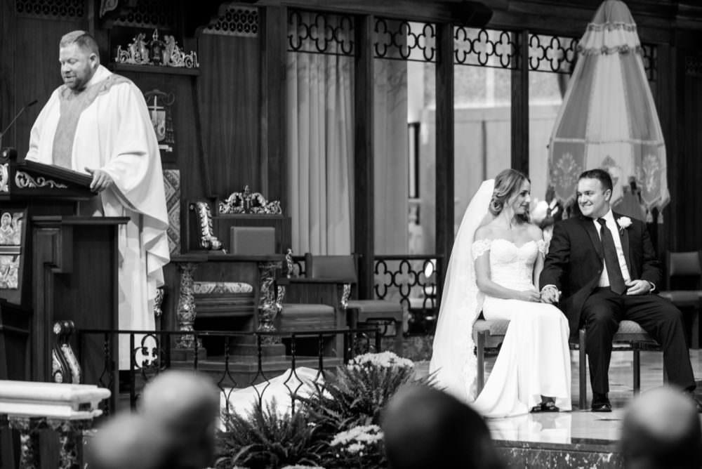 vita-steve-52-the-treasury-st-augustine-wedding-photographer-stout-photography