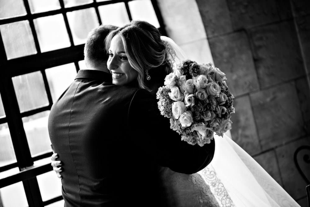 vita-steve-6-the-treasury-st-augustine-wedding-photographer-stout-photography