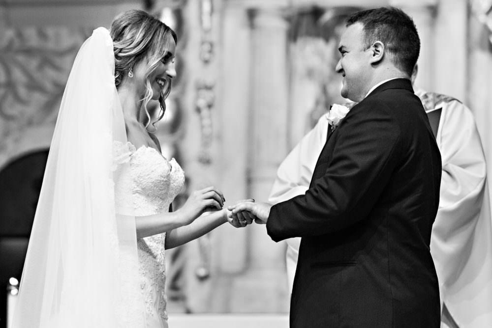 vita-steve-60-the-treasury-st-augustine-wedding-photographer-stout-photography