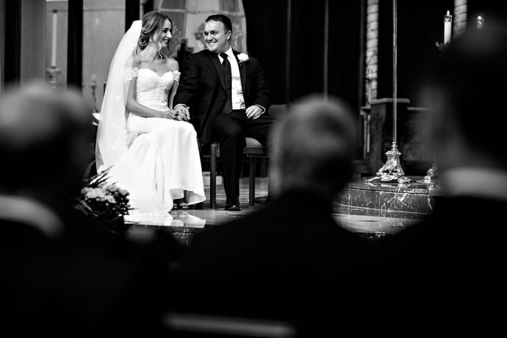 vita-steve-62-the-treasury-st-augustine-wedding-photographer-stout-photography