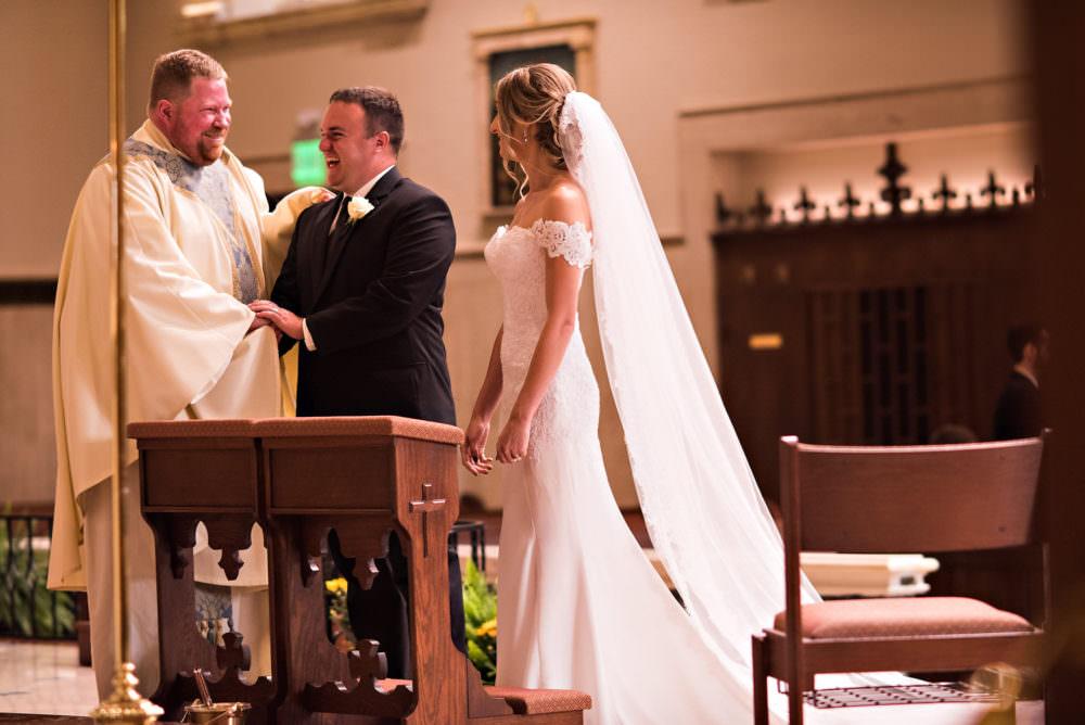 vita-steve-65-the-treasury-st-augustine-wedding-photographer-stout-photography