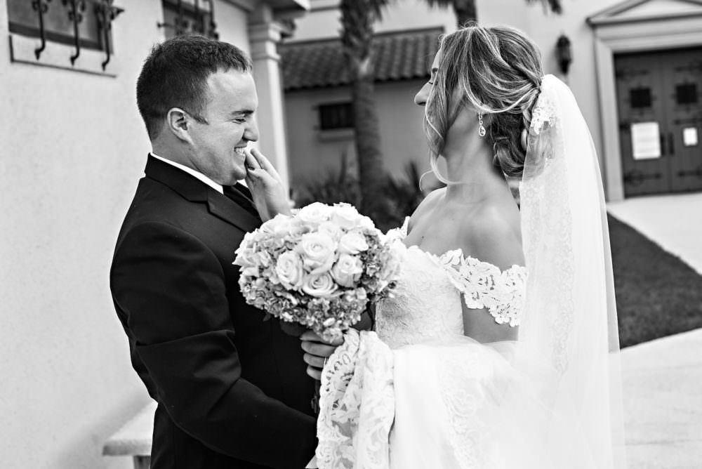 vita-steve-74-the-treasury-st-augustine-wedding-photographer-stout-photography