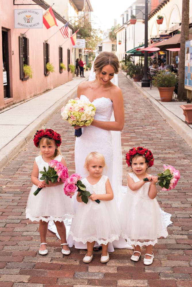 vita-steve-75-the-treasury-st-augustine-wedding-photographer-stout-photography