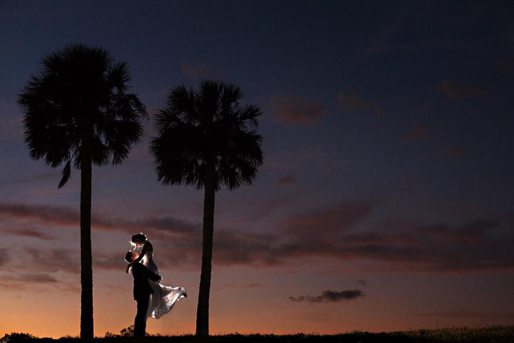 vita-steve-97-the-treasury-st-augustine-wedding-photographer-stout-photography