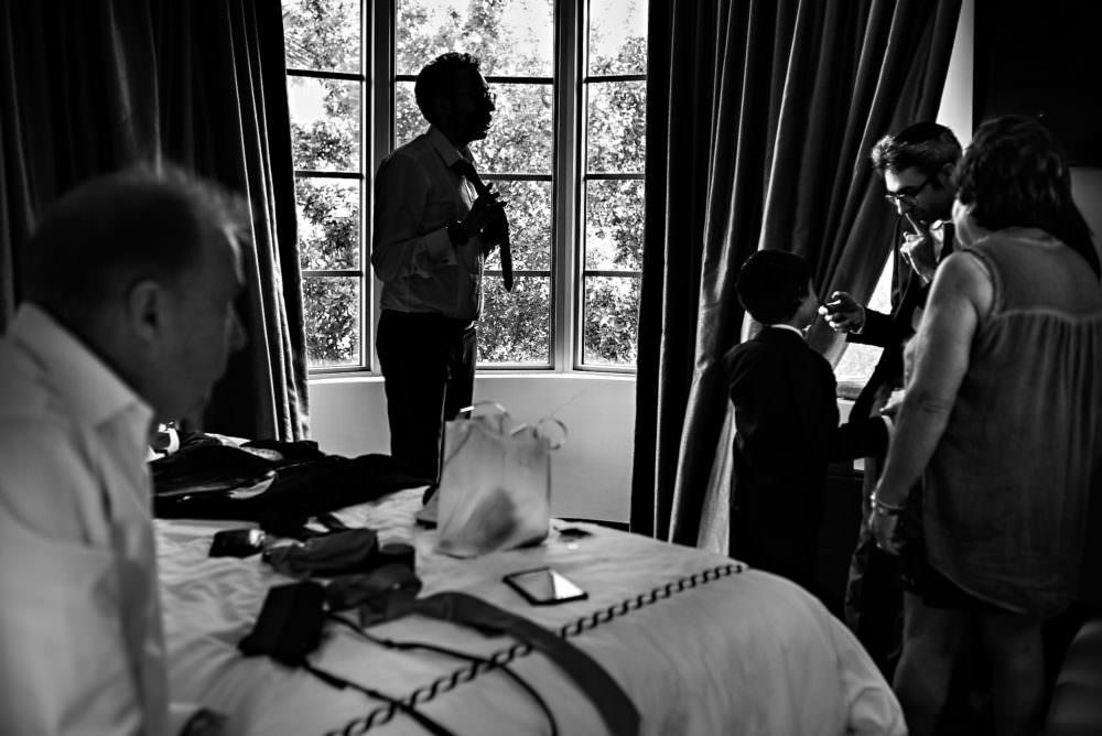 Alexa-Steven-10-The-Deering-Estate-Miami-Wedding-Photographer-Stout-Photography