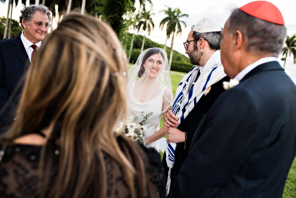 Alexa-Steven-102-The-Deering-Estate-Miami-Wedding-Photographer-Stout-Photography