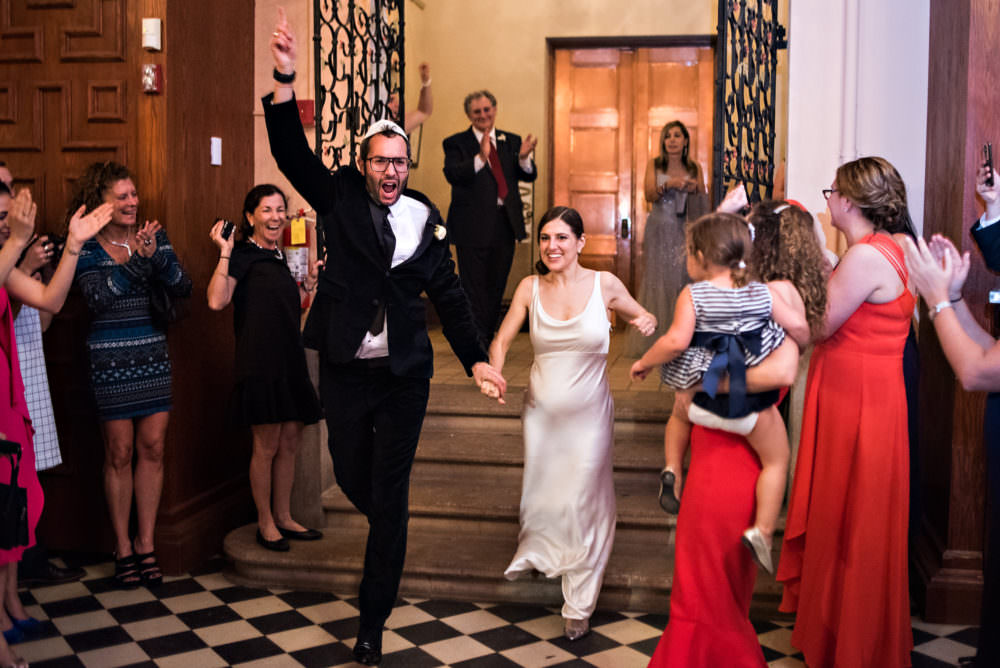 Alexa-Steven-108-The-Deering-Estate-Miami-Wedding-Photographer-Stout-Photography