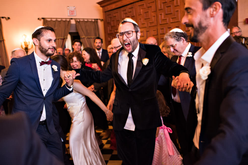 Alexa-Steven-112-The-Deering-Estate-Miami-Wedding-Photographer-Stout-Photography