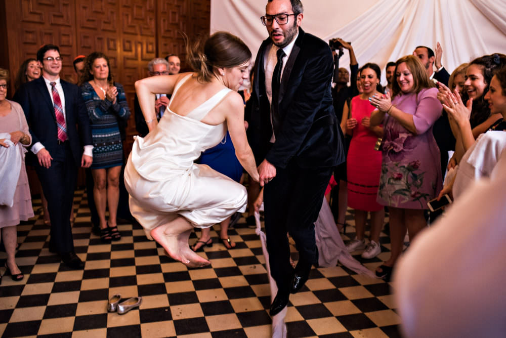 Alexa-Steven-130-The-Deering-Estate-Miami-Wedding-Photographer-Stout-Photography