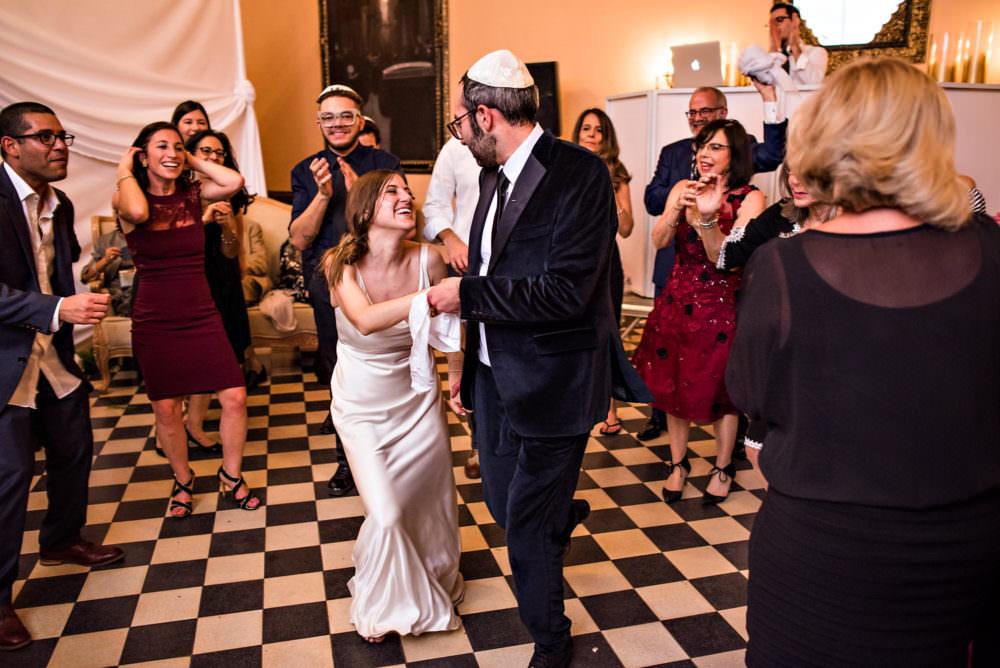 Alexa-Steven-142-The-Deering-Estate-Miami-Wedding-Photographer-Stout-Photography