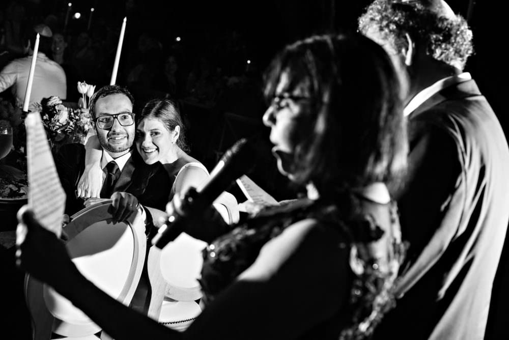 Alexa-Steven-145-The-Deering-Estate-Miami-Wedding-Photographer-Stout-Photography